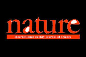 nature 2016 - 2017
