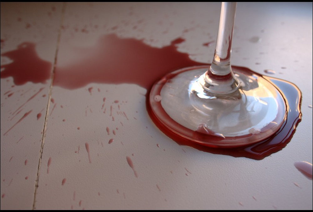 neurociencia del vino