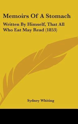 libro estomago